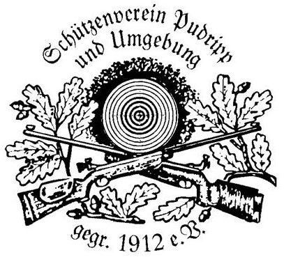 Schützenverein Pudripp von 1912 e.V.