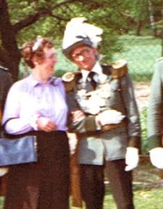 1979 Paul Beer