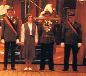 1980 Helmut Ratje