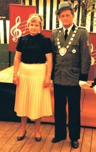 1985 Hermann Stute