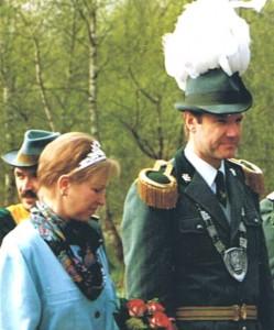 1990 Jürgen Helms