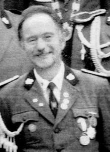 1992 Friedhelm Schulz