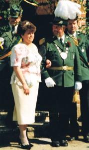1994 Werner Gehr sen.