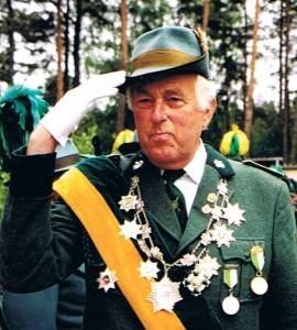 1996 Erich Laackmann