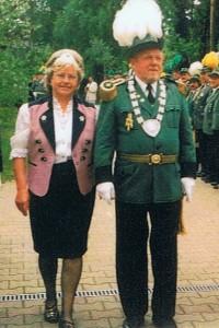 1997 Hans-Jürgen Kowald