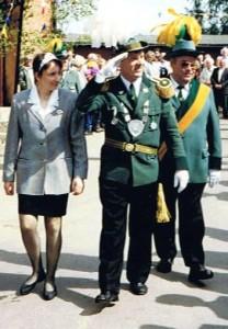 1998 Hans-Joachim Spranz
