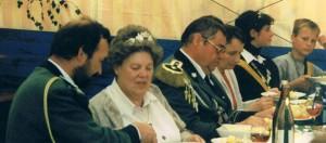 1999 Karl-Heinz Wille