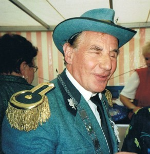 2000 Georg Matzen