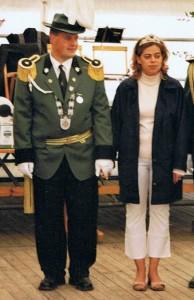 2004 Uwe Schulz