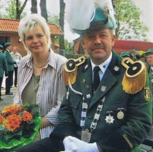 2005 Werner Gehr jun.