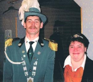 2007 Rainer Wille