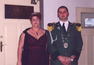 2008 Heiko Gehr