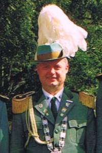 2011 Jörg Stute